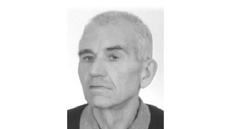Zendaya Coleman Randki