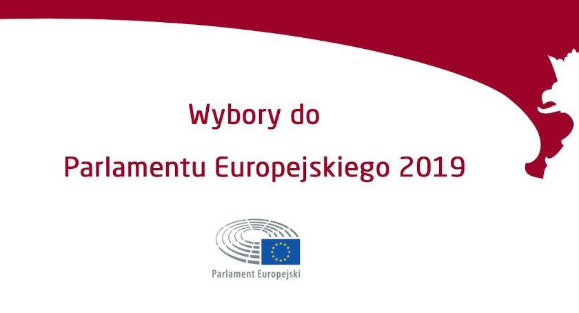 Wybory Do Europarlamentu 2019 Na Kogo Będziemy Głosować