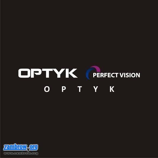 55d2a7e16a73b1 artykuł sponsorowany, OPTYK PERFECT VISION zaprasza otwartego salonu!  [foto] - zdjęcie,